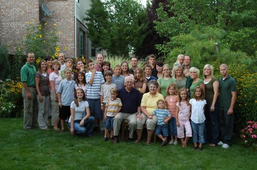 FamilyPicturesTake2 135
