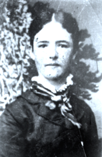 Naomi , teacher 1