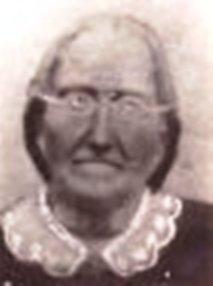 Deborah Wing