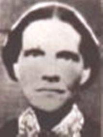 Priscilla Gifford
